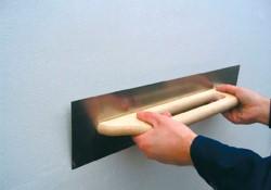 Шпатлевки цементные для выравнивания стен. Шпатлевки можно купить на Стройсматом. Стройсматом - первый строительный интернет-рынок.