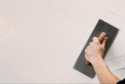 Шпатлевки полимерные для выравнивания стен. Шпатлевки можно купить на Стройсматом. Стройсматом - первый строительный интернет-рынок.