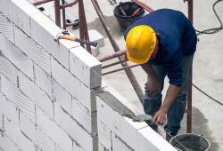 Строительство стен и перегородок - основа строительства. Купить все необходимые материалы для строительства стен и перегородок можно на Стройсматом. Стройсматом - первый строительный интернет-рынок.