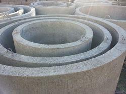 ЖБИ. Различные железобетонные изделия для строительства: кольца для колодцев, заборы, плиты и другие, можно приобрести на Стройсматом. Стройсматом - первый строительный интернет-рынок.