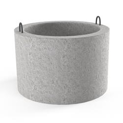 ЖБИ. Кольца. Колодезные кольца. Различные железобетонные изделия для строительства можно приобрести на Стройсматом. Стройсматом - первый строительный интернет-рынок.