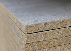 Плиты цементно-стружечные. ЦСП. Купить материалы для устройства пола и стен можно на Стройсматом. Стройсматом - первый строительный интернет-рынок.