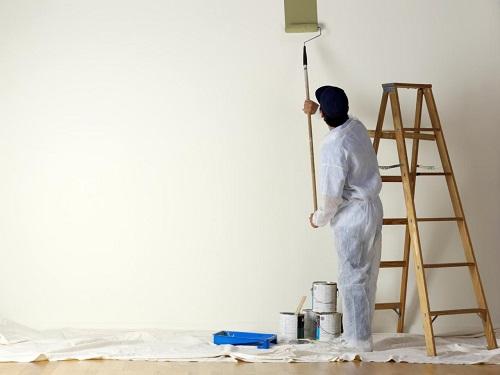 Купить краску. Купить алкидные краски для ремонта и строительства. Алкидные краски цены на Стройсматом. Стройсматом - первый строительный интернет-рынок.