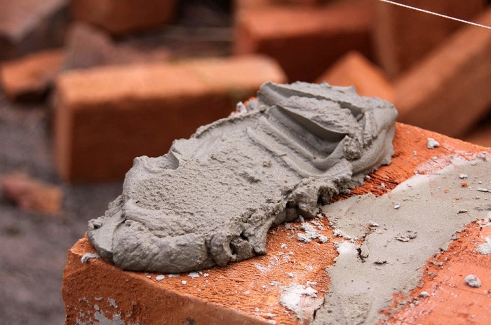 Монтажные сухие строительные смеси. Монтажные  сухие смеси можно купить на Стройсматом. Стройсматом - первый строительный интернет-рынок.