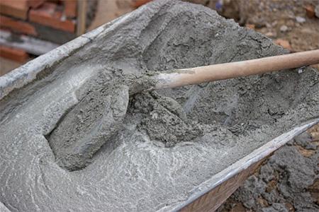 Отличие бетона от раствора | Блог Стройсматом | Первый строительный интернет-рынок