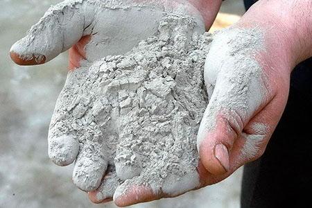 Как правильно хранить цемент | Блог Стройсматом | Первый строительный интернет-рынок