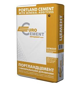 Махинации с цементом   Блог Стройсматом   Первый строительный интернет-рынок