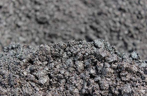 Купить цемент недорого в Москве, России | Основная классификация цементов | Блог Стройсматом | Первый строительный интернет-рынок