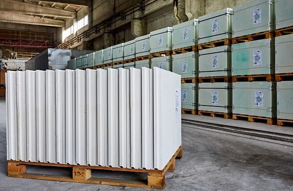 Свойства и назначение пазогребневых плит | Цена пазогребневой плиты на строительном интернет-рынке | Блог Стройсматом | Первый строительный интернет-рынок