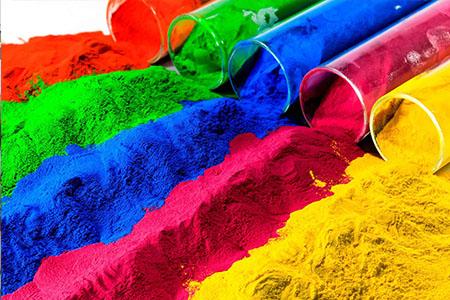 Полимерные краски | Блог Стройсматом | Первый строительный интернет-рынок
