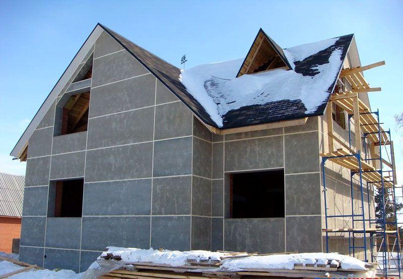 Свойства и назначение цементно-стружечных плит | Цена ЦСП, купить цементно-стружечные плиты на строительном интернет-рынке | Блог Стройсматом | Первый строительный интернет-рынок