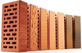Классификация кирпича | Цены на кирпич на строительном интернет-рынке | Блог Стройсматом | Первый строительный интернет-рынок