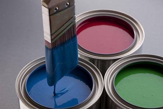 Купить краску | Виды и назначение красок | Блог Стройсматом | Первый строительный интернет-рынок