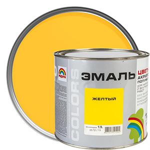 Лакокрасочные материалы - Эмаль. Эмали для обработки различных поверхностей можно купить на Стройсматом. Стройсматом - первый строительный интернет-рынок.