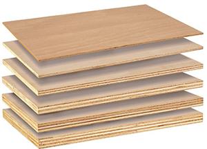 Фанера - универсальный листовой материал, который можно купить на Стройсматом. Стройсматом - первый строительный интернет-рынок.
