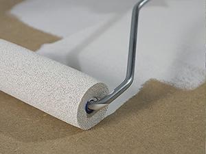 Лакокрасочные материалы - Грунтовка. Универсальную грунтовку для любого типа поверхностей: бетона, кирпича, штукатурки или дерева, можно купить на Стройсматом. Стройсматом - первый строительный интернет-рынок.