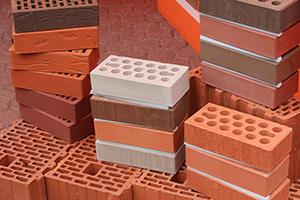 Кирпич для возведения стен и для строительства печей можно купить на Стройсматом. Стройсматом - первый строительный интернет-рынок.