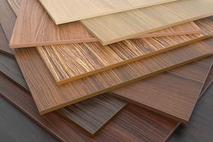 Листовые материалы - фанера, древесно-стружечная плита (дсп), древесно-волокнистая плита (двп) и другие можно купить на Стройсматом. Стройсматом - первый строительный интернет-рынок.