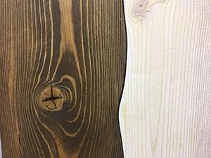 Масла и воск для древесины. Масло-воск образует на поверхности надежный защитный слой, который позволяет уберечь деревянное изделие от гнили, грибка, и плесени. Масло-воск можно купить на Стройсматом. Стройсматом - первый строительный интернет-рынок.