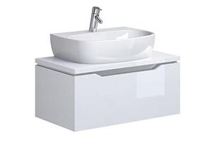 Мебель для ванной комнаты. Купить шкафы, зеркала, тумбы для ванной комнаты на Стройсматом. Стройсматом - первый строительный интернет-рынок.