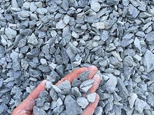 Нерудные материалы. Щебень различных пород и размера можно купить на Стройсматом. Стройсматом - первый строительный интернет-рынок.