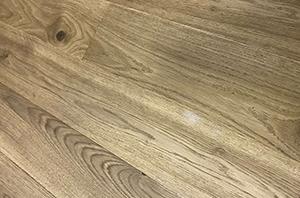 Напольные покрытия. Паркетная доска – один из самых популярных вариантов покрытия для пола, производимый из натуральной древесины. Купить паркетную доску на Стройсматом. Стройсматом - первый строительный интернет-рынок.