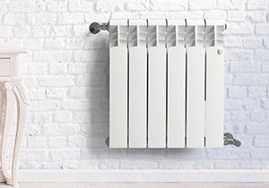 Радиаторы отопления. Купить биметаллические секционные радиаторы на Стройсматом. Стройсматом - первый строительный интернет-рынок.
