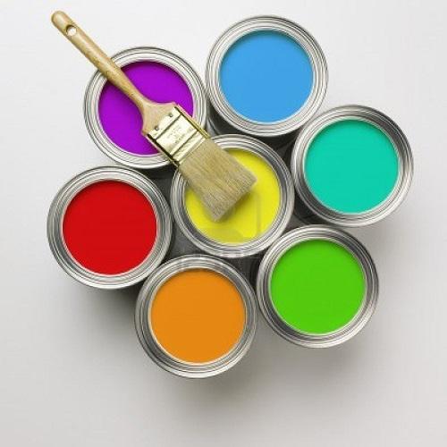 Купить эмульсионные краски для ремонта и строительства. Эмульсионные краски цены на Стройсматом. Стройсматом - первый строительный интернет-рынок.