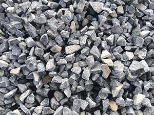 Щебень - сыпучий материал, который производят посредством дробления различных горных пород. Купить гравийный, гранитный, известняковый щебень на Стройсматом. Стройсматом - первый строительный интернет-рынок.