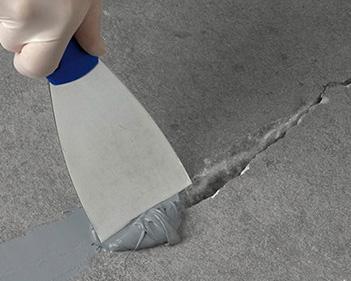 Смеси для ремонта и защиты бетона можно купить на Стройсматом. Стройсматом - первый строительный интернет-рынок.