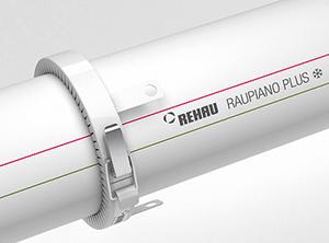 Пластиковые трубы для канализации можно купить на Стройсматом. Стройсматом - первый строительный интернет-рынок.