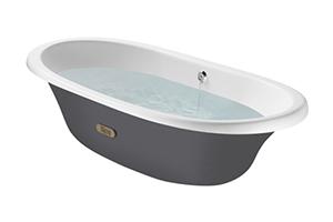 Ванны. Купить прямоугольные, овальные ванны на Стройсматом. Стройсматом - первый строительный интернет-рынок.