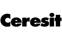 Ceresit - Сухие смеси