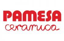 Pamesa Ceramica - Плитка, Керамогранит