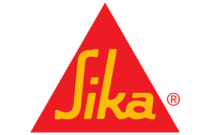 Sika - Паркетная химия