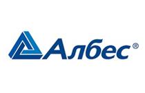 Албес - Потолки