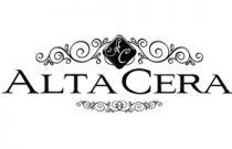 Altacera - Плитка