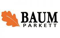 Baum - Паркет