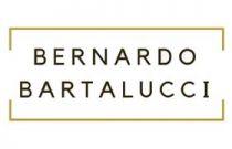 Bernardo Bartalucci - Обои