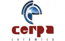 Cerpa Ceramica - Плитка, Керамогранит