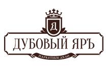 Дубовый Яръ - Паркет