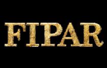 Fipar - Обои