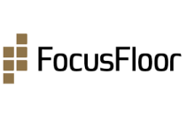 Focus Floor - Паркет