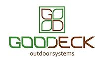 Goodeck - Террасная доска