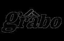 Grabo - Паркет