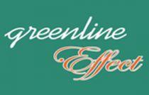 Greenline - Паркет