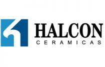 Halcon Ceramicas - Плитка, Керамогранит