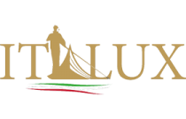 Italux - Обои