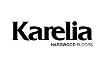 Karelia - Паркет