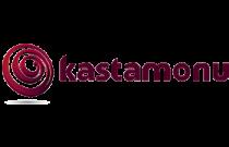 Kastamonu - Ламинат